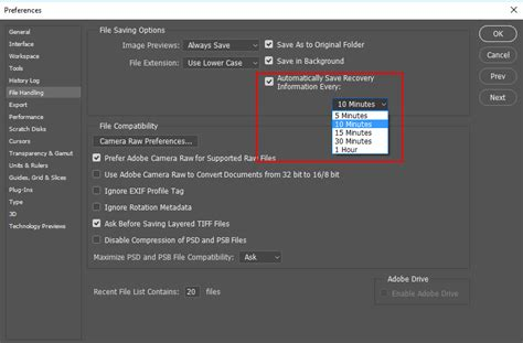 adobe illustrator cs6 keeps crashing optimize performance photoshop cc