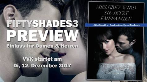 fifty shades of grey wann im kino preview fifty shades of grey befreite lust im