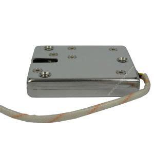 lade elettroniche het elektrische slot het kabinet met de rapportering