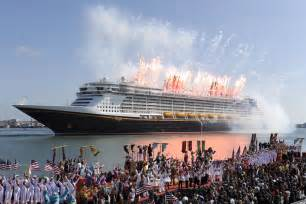 Disney cruise line reviews cruisemates