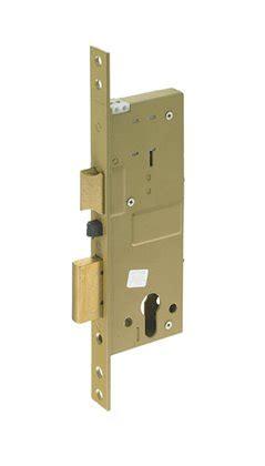 serrature elettriche per porte in legno 580 581 per porte in legno serrature elettriche da