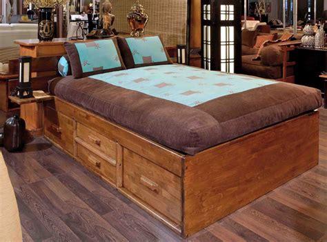 lits 224 tiroirs armoires lits et lits escamotables chez