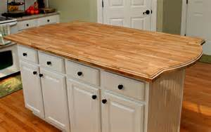 Woodworking Plans Kitchen Island by Wood Kitchen Island Plans How To Build A Amazing Diy
