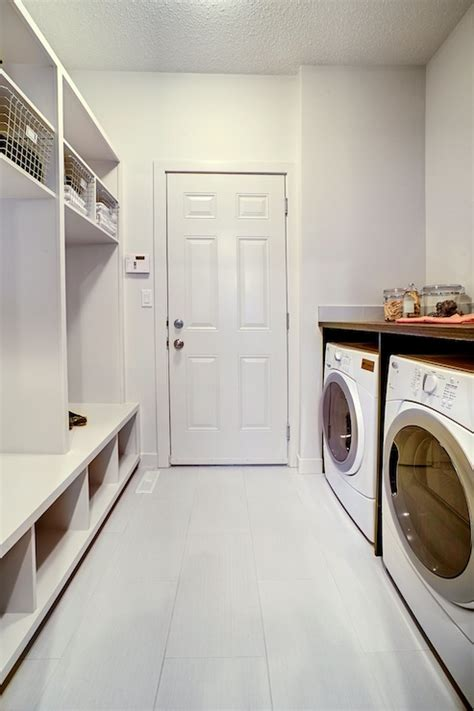 Remodel Small Bathroom Ideas by 28 Clever Mudroom Laundry Combo Ideas Shelterness