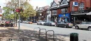 Article Home Decor alderley edge footballers town under siege from 3 rival