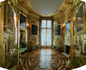 castle room file conference room royal castle warsaw 01 jpg