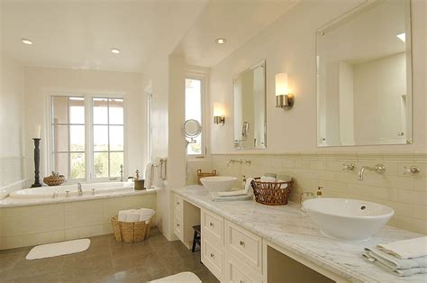 Master Bathroom Design Ideas by Master Bathroom Ideas Photo Gallery Monstermathclub