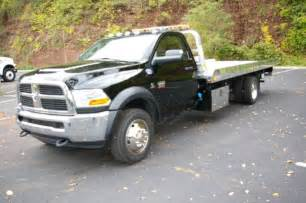 Dodge Rollback 2014 Dodge 5500 Rollback Autos Post