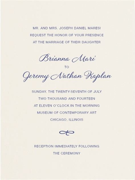 wedding invitation cards quotes in wedding quotes for invitation cards quotesta