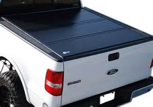Ford Tonneau Cover Folding Bak Ford F Series Bakflip G2 Folding Tonneau Cover