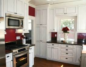 Kitchen cabinets with bead board doors platinum cabinetry in las