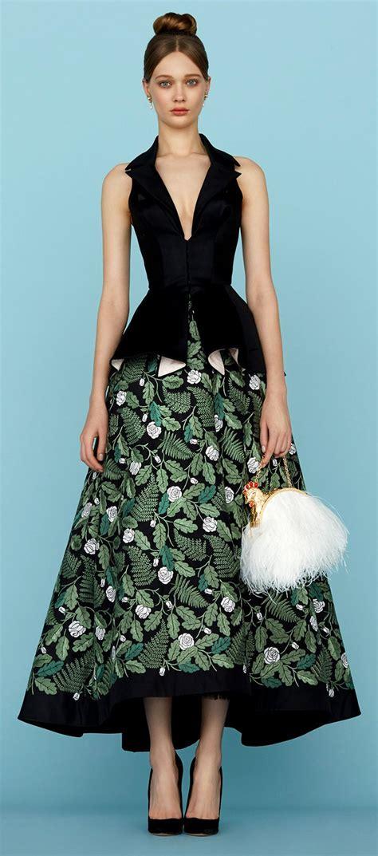 beautiful chitenge dresses 78 best images about chitenge madness on pinterest