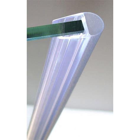 Joint Plastique Baignoire by Joint D 233 Tanch 233 It 233 Tubulaire 195 Cm Leroy Merlin
