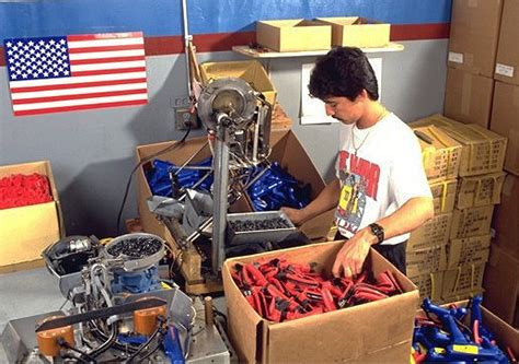 Home Business Ideas Manufacturing Manufacturing A New Product From An Invention Invention City