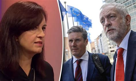 dare mp do not dare wreck brexit labour mp warns remainers