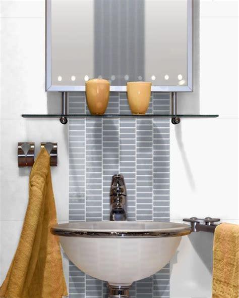 bathroom splashback tiles bathroom splashback with bricks tile cloud format 08 ma