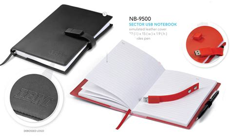 business gift corporate gifts south africa cool gadgets for corporate