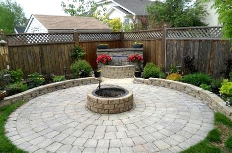 backyard sweepstakes diy backyard sweepstakes large and beautiful photos