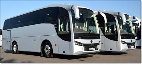 luxury couches hire luxury coaches to move to a business place in style