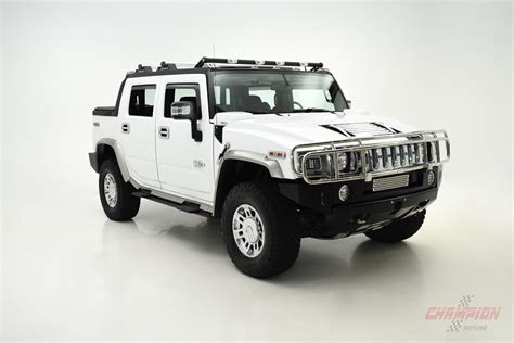 airbag deployment 2006 hummer h2 suv auto manual service manual 2006 hummer h2 suv idle air control replacement steps service manual 2006