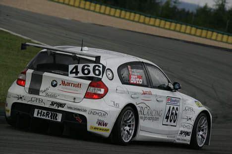theis motors motorsporten dk langstreckenpokal grc racing klar