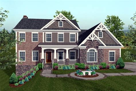 www coolplans com house plan chp 43645 at coolhouseplans com