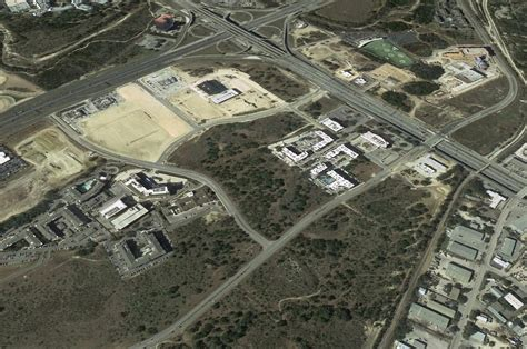 Zoning Verification Letter San Antonio casey development contract for land at i 10 and 1604