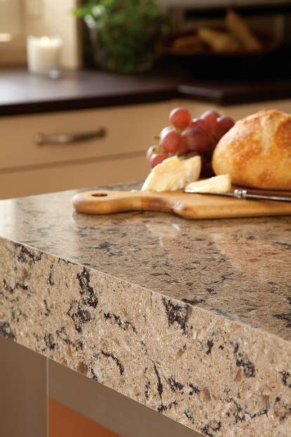 How Do You Cut Quartz Countertops by Should You Hire A Professional Or Diy A Quartz Countertop