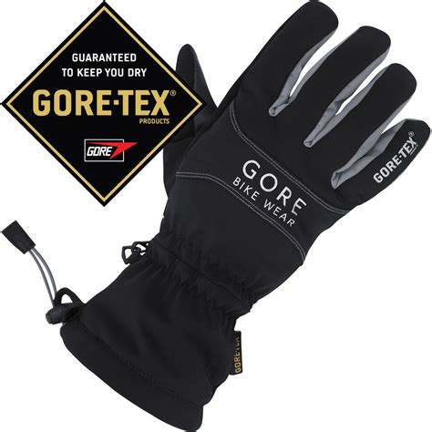 gore tex winter cycling wiggle gore bike wear cross gore tex mtb gloves 2012
