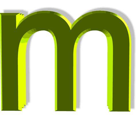 la letra m m conociendo el abecedario letra m m