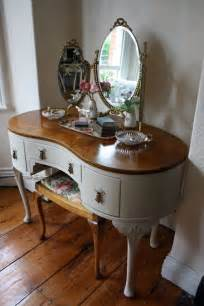 Zoella Vanity Table The 25 Best Vintage Dressing Tables Ideas On
