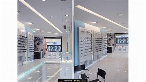 negozi arredamento brianza arredamento ottica galimberti negozio monza brianza