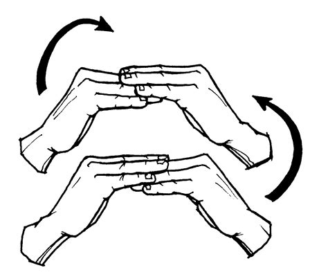 asl sign for home related keywords asl sign for home