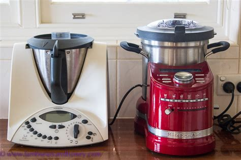 new kitchenaid kitchen appliances for the holidays now at best buy the kitchenaid cook processor vs the thermomix my
