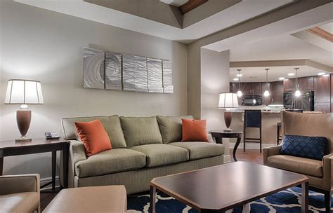 wyndham national harbor 3 bedroom wyndham national harbor washington dc 11 25 to 11 27 3