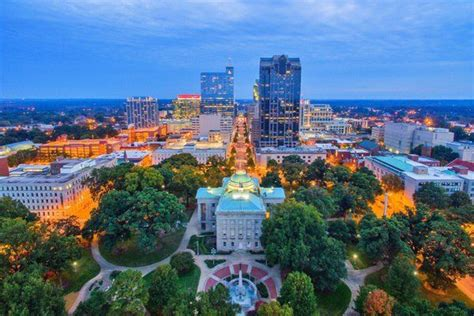 Raleigh Free Detox Places by 372 Best Where In The World Travel Inspiration Images