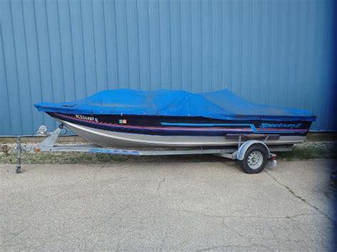 craigslist boats mt bozeman boats craigslist autos post