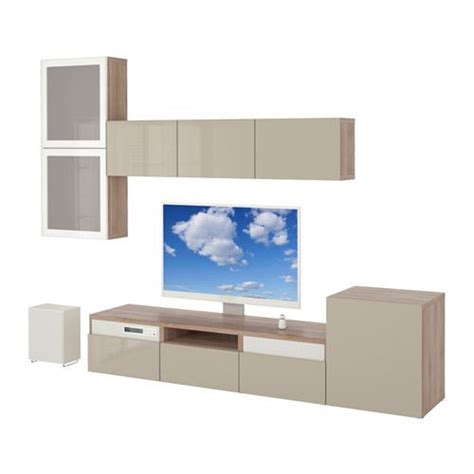 besta beige t 196 rend 214 onderstel zwart products catalog and ikea