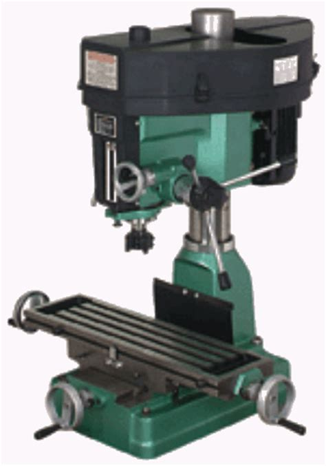 bench milling machine vertical bench milling machine harbor freight tools share the knownledge