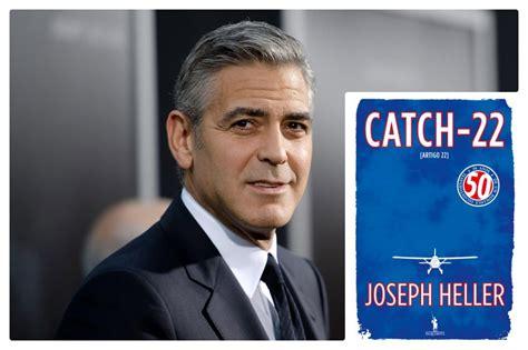 catch 22 series 1 hulu se queda con la miniserie catch 22 de george clooney