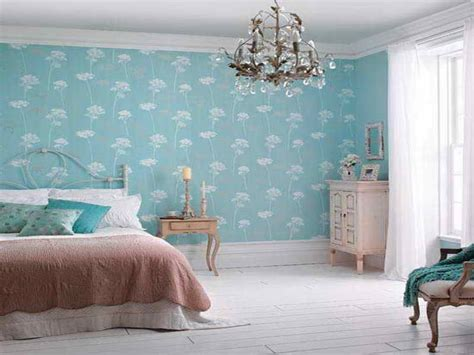 girls room paint ideas bedroom blue girls room paint ideas girls room paint
