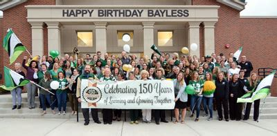 bayless school district bayless schools home