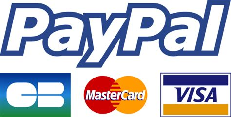 Can You Add Money To Paypal With A Gift Card - hack paypal money adder free unlimited money add online