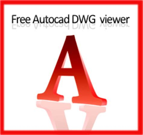 best free autocad viewer withfilecloud