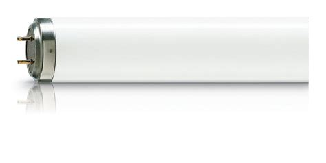Lu Tl Uv Philips tl 40w 12 rs slv 25 uvb broadband tl philips lighting