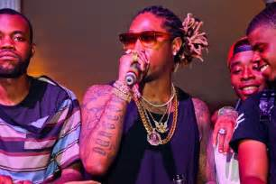 Yo Gotti Criminal Record Yo Gotti And Future Perform At Mansion Elan In Atlanta