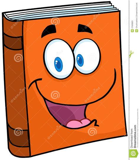 imagenes animadas de un libro personaje de dibujos animados del libro de texto