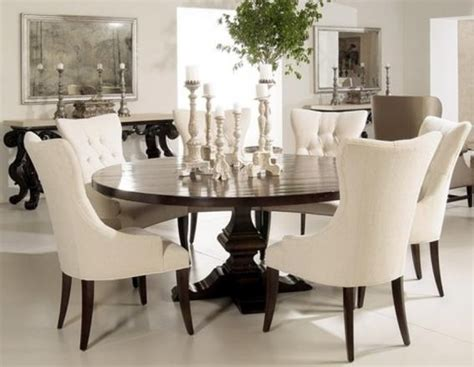 elegant dinner tables pics dining tables
