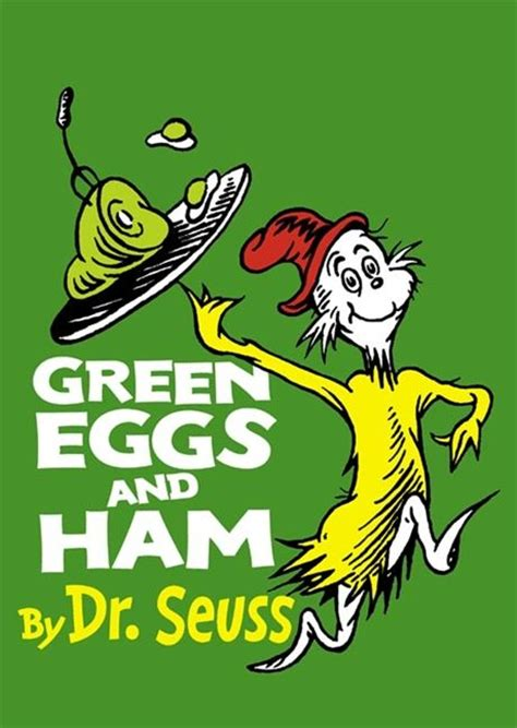 green eggs and ham pictures from the book 17 best images about walking with william on