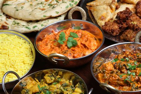best curry restaurant the best curry restaurants in durban